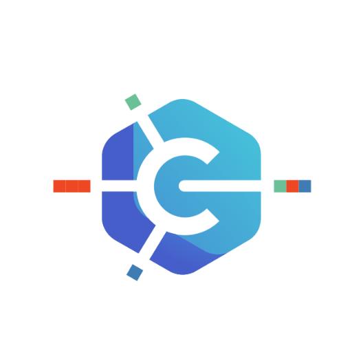 Cognetik Cloud Connector