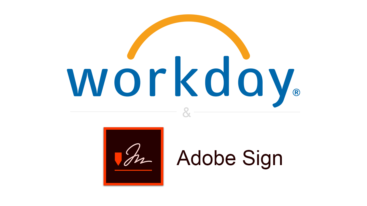 workday hr and finance